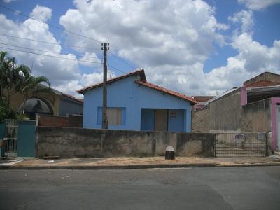 Casa Jardim Casagrande
