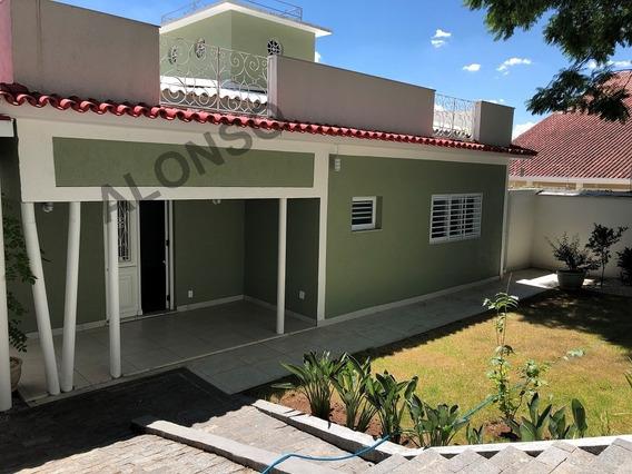 Casa Para Aluguel, 2 Dormitórios, Vila Santo Antônio - São Paulo - 15026