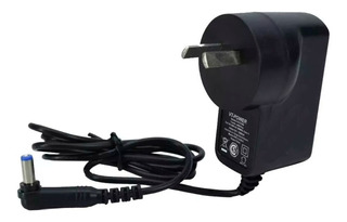 Fuente Switching 12v 1a 1amp Cctv Tira Led Electronica