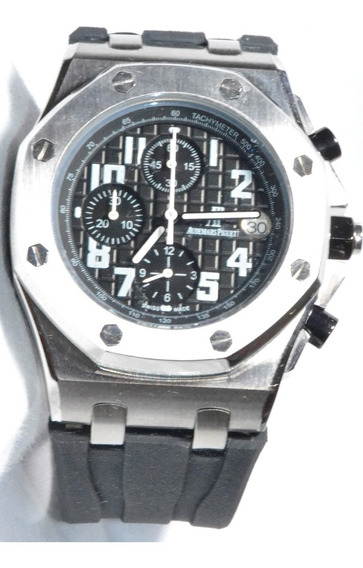 Audemars Piguet Royal Oak Offshore Quartzo