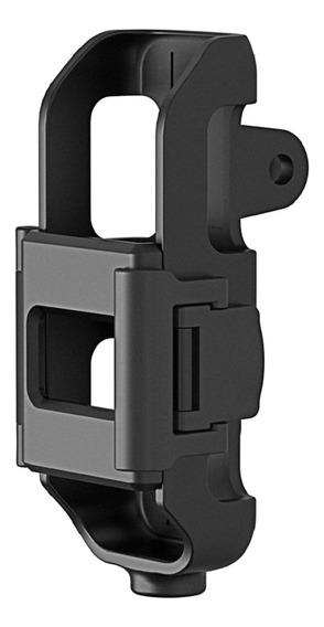Suporte Adaptador De Expansão Para Dji Osmo Pocket Handheld