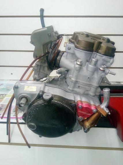 Peças De Motor Kxf 250 2004/2008