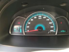 Chevrolet Sail Ii Nb 1.4 Lt Ac Full Equipo