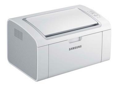 Partes Impressora Samsung Ml 2165/1865/1915 Sxc 4521/4623f