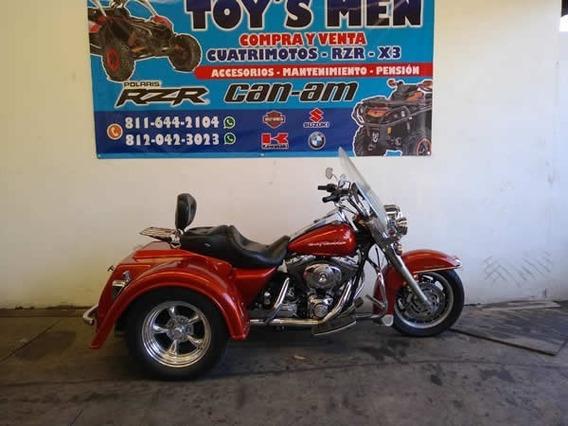 Harley Davidson 1500 2008