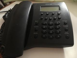 Aparelhodetelefone Samsungeuroset3025 Para Retirada De Peças