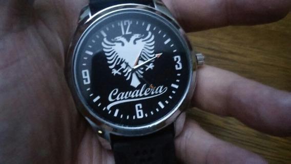 Relógio Cavalera Masculino