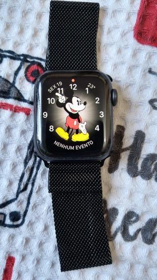 Apple Watch Séries 4 40 Mm