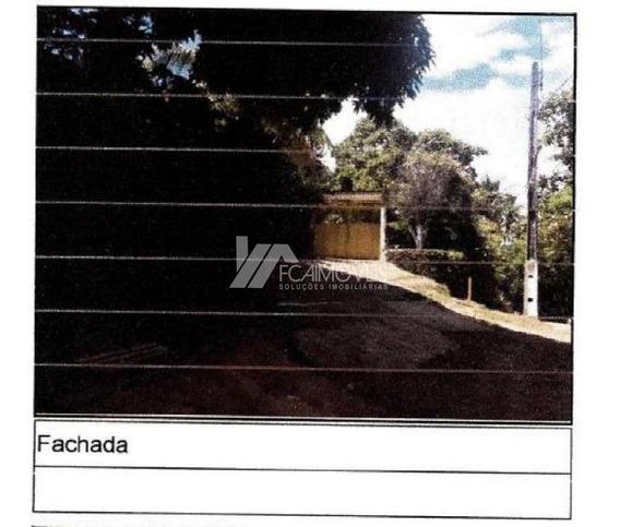 Rua Jefferson Lopes Situado Na Outra Margem Do Rio Jacarecic, Serraria, Maceió - 199869