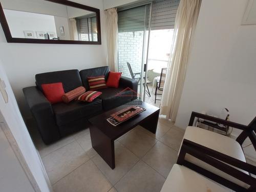 Apartamento 2 Dormitorios 2 Baños * Península- Ref: 5286