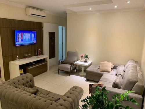 Apartamento Com 2 Dormitórios À Venda, 76 M² Por R$ 518.000,00 - Coqueiros - Florianópolis/sc - Ap8381