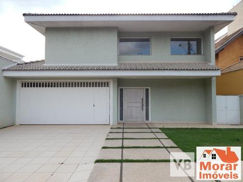 Casa Em Condomínio Para Venda Em Jundiaí, Vila Virgínia, 4 Dormitórios, 4 Suítes, 7 Banheiros, 3 Vagas - A1838_2-1171421