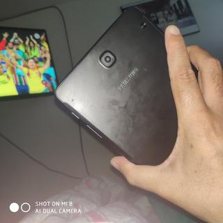 Samsung Tab S2 Lte 4g En Excelente Estado Y Libre De Fabrica