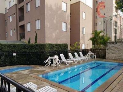Apartamento - Ap98425 - 33621813