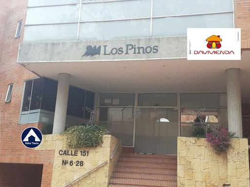 Casas En Venta Bosque De Pinos 469-7398