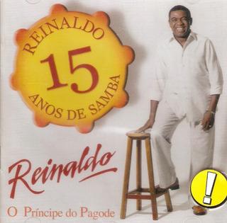 DE MUSICA BAIXAR REINALDO SONETO PRAZER