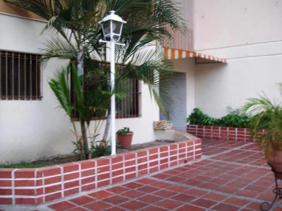 Apartamento En Venta Base Aragua Hjl 20-670
