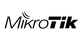 Configuração Rb Mikrotik - Routerboard, Cyber E Provedores