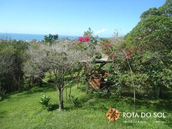 Rural - Bombas, Bombinhas / Santa Catarina - T044