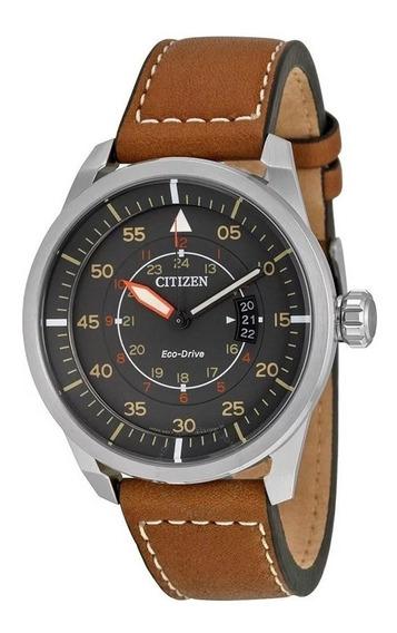Bfw/reloj Citizen Eco Drive Aw361-10h