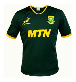 Camiseta Rugby Niños (varios Modelos Y Colores) - Imago