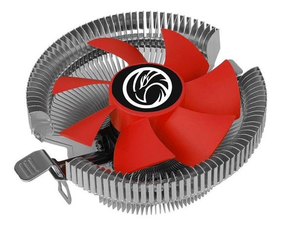 Cooler Brazil Pc Cla965w P/ Intel E Amd