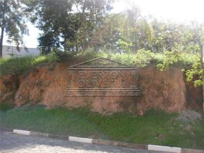 Terreno - Jardim Coleginho - Ref: 571 - V-571