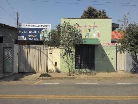 Casa - Ca02993 - 3310662