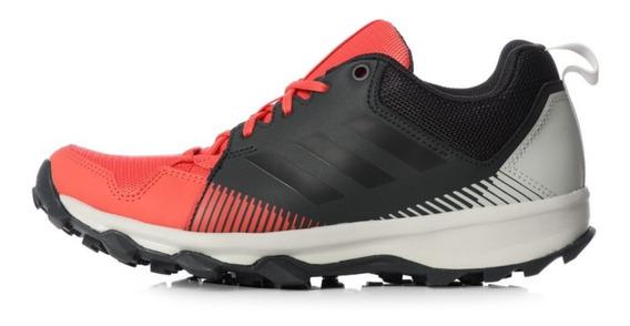 Tenis Dama adidas Tracerocket Trail Running