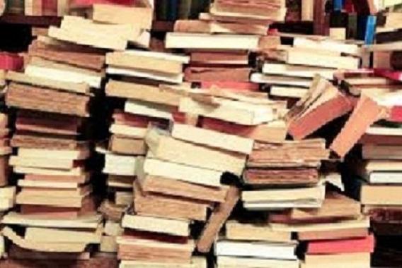 Excelente Lote Com 20 Livros De Literatura Estrangeira