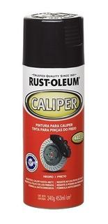 Pintura Para Calipers En Aerosol Auto Rust Oleum | Giannoni