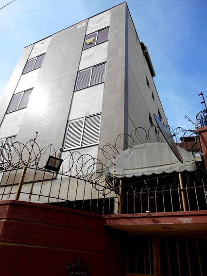 Apartamento 3qtos, 1 Suíte No Bairro Itapoã - Ibh263