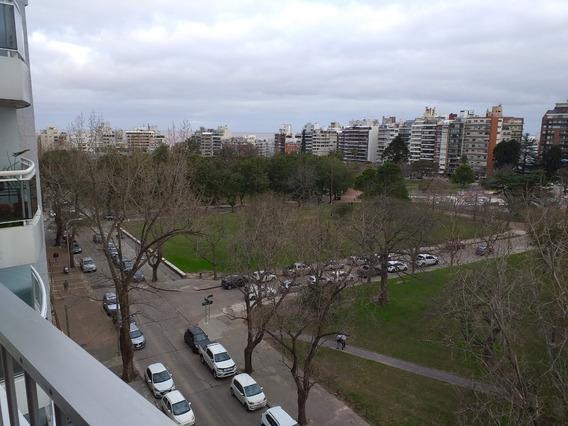 Dueño. Apto De 1 Dormitorio, Baño Y Cocina Independiente.