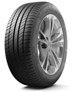 Neumatico Michelin 205/55 R17 Primacy 3 91w Run Flat Dot2018