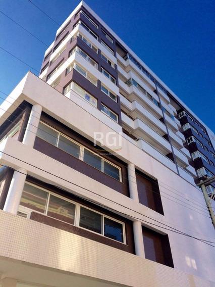 Apartamento Em Centro Com 2 Dormitórios - El50865558