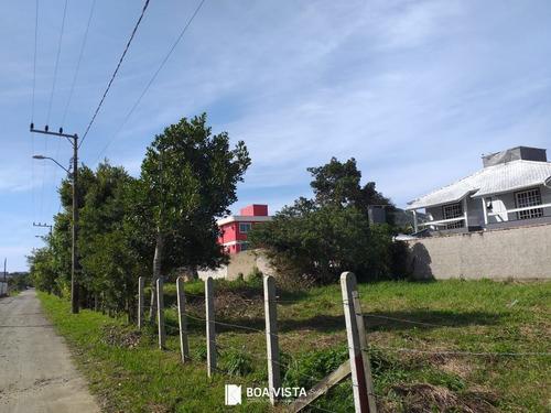 Imagem 1 de 3 de Terreno Na Rua Pescadinha, No Centro De Bombinhas, Com Área Total 1470 M² Com Acesso A Todas As Praias, Bombinha, Sc/cód 663 - Sc - Te0002_boavis