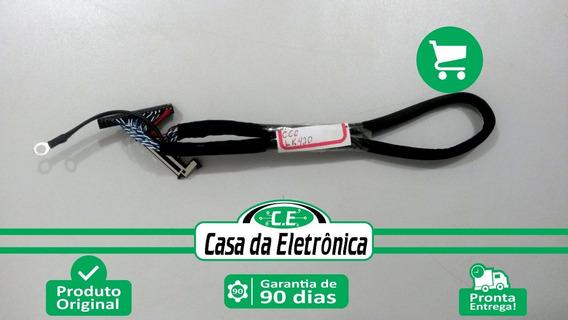 Cabo Flat Tv Cce Lk420