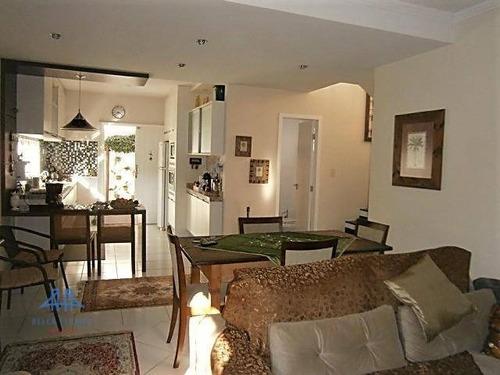 Imagem 1 de 1 de Casa Com 3 Dormitórios À Venda, 120 M² Por R$ 550.000,00 - Ingleses Do Rio Vermelho - Florianópolis/sc - Ca0369