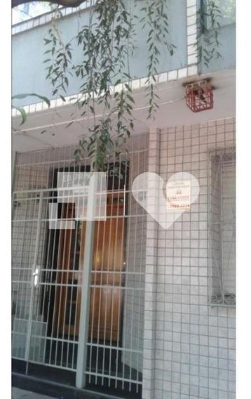 Apartamento - Farroupilha - Ref: 33305 - V-58149873