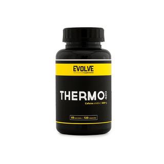 Thermo 420 (120 Caps) - Evolve