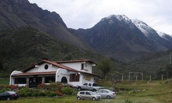 Espectacular Casa De Campo En La Culata, Merida. 202880 More