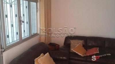 Casa - Parque Edu Chaves - Ref: 22587 - V-22587