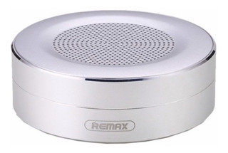 Parlante Original Remax Portable Bluetooth Speaker Rb-m13