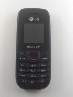 Celular LG-a275Usado Funcionando