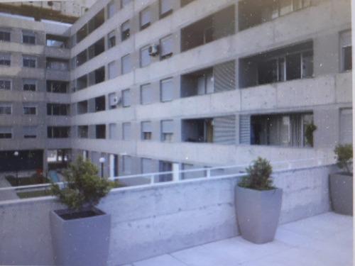 Apartamentos En Venta  - Prop. Id: 5371