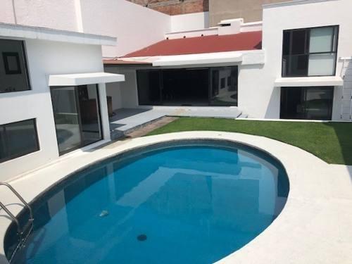 Casa Sola En Privada, En Tlalpan Centro, Catipoa