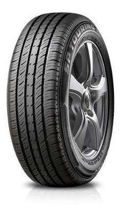 Cubierta 185/65r15 (88t) Dunlop Touring T1