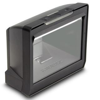 Leitor Fixo Datalogic Magellan 3200vsi, Fixed Retail Scanner