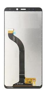 Tela Touch Display Lcd Frontal Xiaomi Redmi 5 Frete Grátis