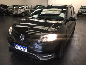 Renault Sandero 2.0 Rs 145cv 2017 Do